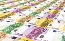 FengShui Geld