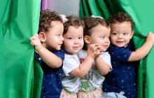 FengShui Kinder